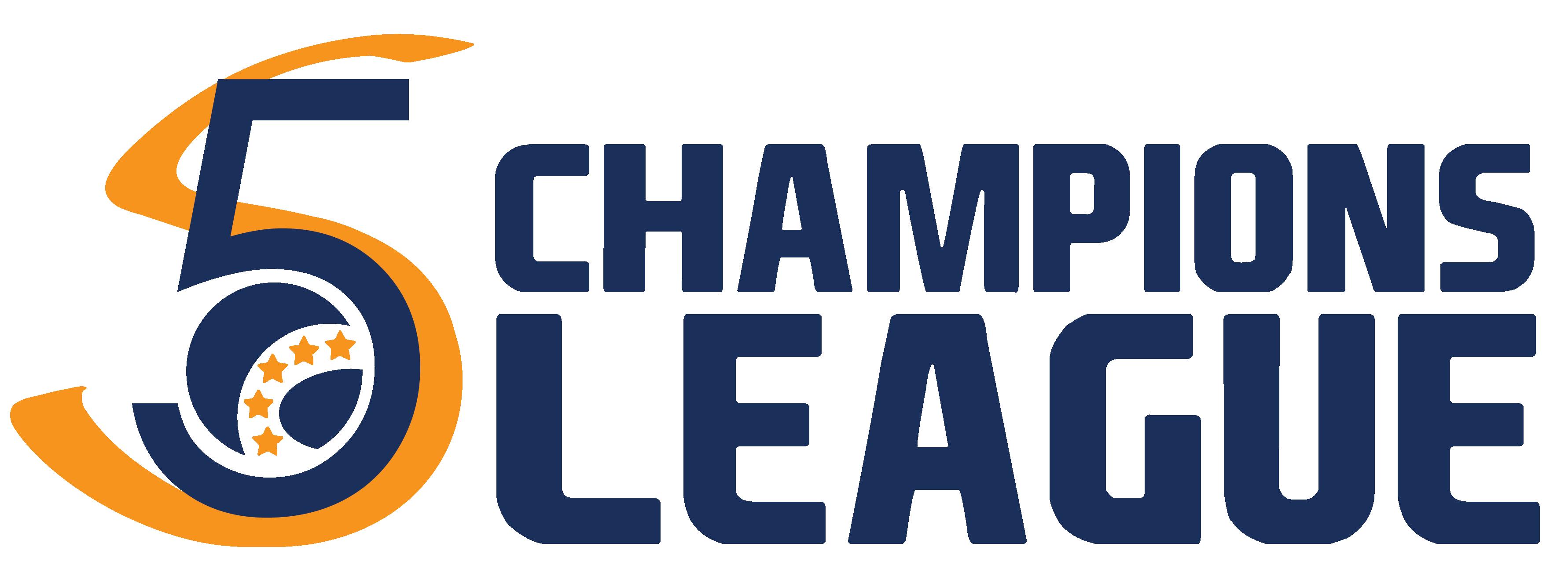 liga mistrzow 5s