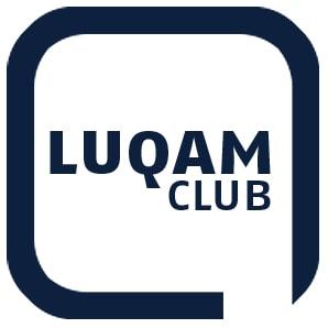 luqam club