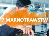 7 marnotrawstw - lean management
