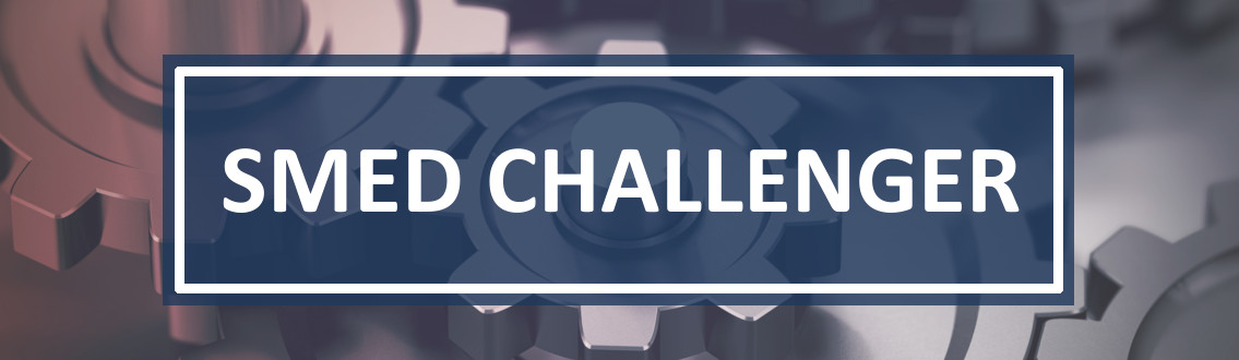 SMED Challenger