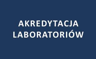 Studenckie Akredytacja Laboratoriów