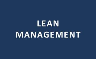 Szkolenia studenckie Lean Management