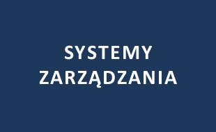 Studenckie Systemy Zarządzania
