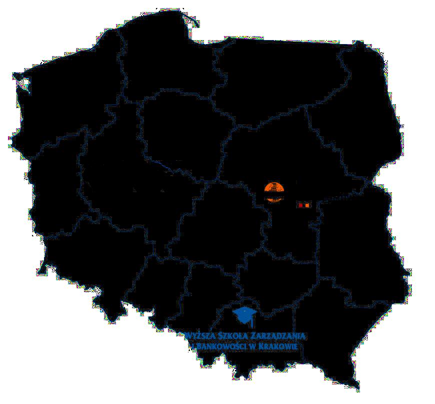 mapa_studia