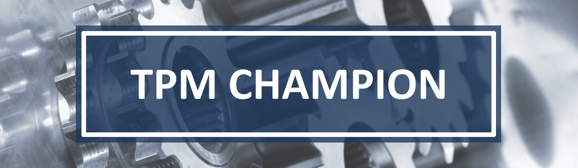 TPM Champion